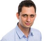 SAP FICO, Emiliyan Tanev