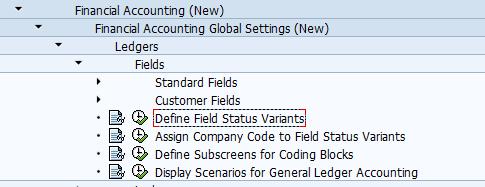 img-path-define-field-status-variants