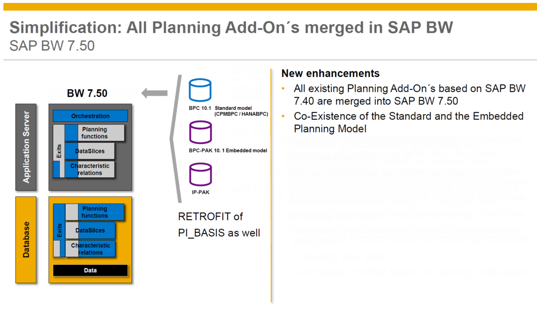 Within Alteryx I Can Use The Connector For Sap Acs To Access This Data Using Either Table Bw Query Or