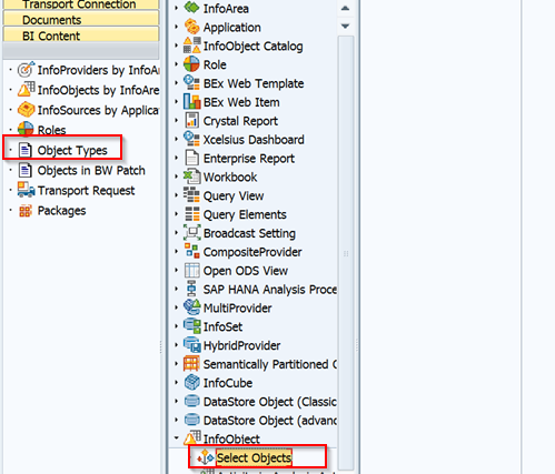 Activate SAP BPC in NetWeaver BW 7 5 Guide