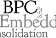 SAP BPC Embedded Consolidation is Here