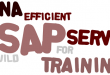 Energy Efficient SAP HANA Server Build for Home