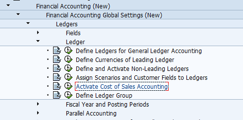 how to find sales in accounting