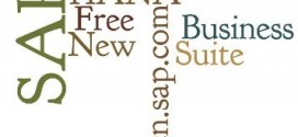 New SAP Business Suite on HANA- Free Course