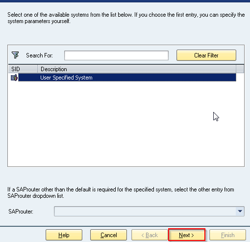 SAP ERP 6 0 EHP6 IDES Install on Oracle and Windows 2008 R2